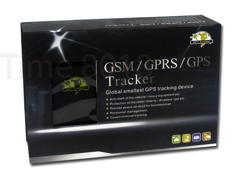 GPS-PKW-TRACKER-AUTO-KFZ-LKW-TRUCKER-ORTUNG-TK102-2-NEU