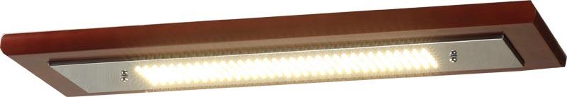 Deckenlampe Wohnzimmer Holz ~ deckenlampe wohnzimmer holz LED Lampe Deckenlampe Wohnzimmer 204 LED